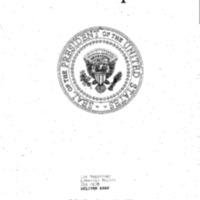 http://clintonlibrary.gov/assets/storage2/hctf/20060885F1/Box_061/42-t-12092985-20060885F-Seg1-061-001-2015.pdf