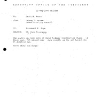 http://www.clintonlibrary.gov/assets/storage/Research-Digital-Library/dpc/rasco-meetings/Box-103/2010-0198-Sa-september-13-1996-zero-tolerance-mtg.pdf
