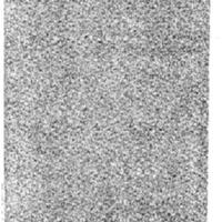 http://www.clintonlibrary.gov/assets/storage/Research-Digital-Library/holocaust/Holocaust-Gold-Series/Box-31/902534-master-set-folder-18-207896-207957-4.pdf