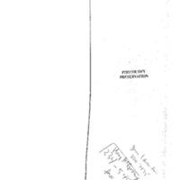 http://clintonlibrary.gov/assets/storage2/HCTF/20060885F4/Box_010/42-t-12091530-20060885F-Seg4-010-010-2015.pdf