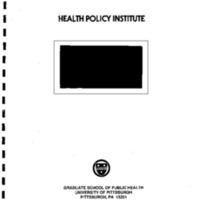 http://clintonlibrary.gov/assets/storage2/HCTF/20060885F3/Box-35/42-t-12092971-20060885F-Seg3-035-012-2015.pdf