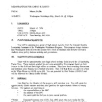 http://www.clintonlibrary.gov/assets/storage/Research-Digital-Library/dpc/rasco-meetings/Box-092/2010-0198-Sa-washington-workshops-meeting-march-14-1996.pdf