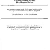 http://clintonlibrary.gov/assets/storage2/HCTF/20060885F4/Box_049/42-t-12093074-20060885F-Seg4-049-007-2015.pdf