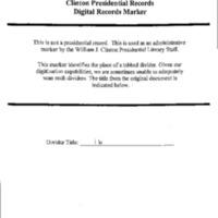 http://clintonlibrary.gov/assets/storage2/HCTF/20060810F1/Box-64/42-t_12090749-20060810F-Seg1-064-002-2015.pdf