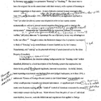 http://www.clintonlibrary.gov/assets/storage/Research-Digital-Library/holocaust/Holocaust-Theft/Box-171/6997222-draft-revisions-chapter-4-5.pdf