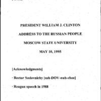 http://www.clintonlibrary.gov/assets/storage/Research-Digital-Library/speechwriters/boorstin/Box029/42-t-7585788-20060460f-029-018-2014.pdf