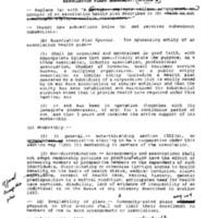 http://clintonlibrary.gov/assets/storage2/HCTF/20060885F4/Box_002/42-t-12093082-20060885F-Seg4-002-005-2015.pdf