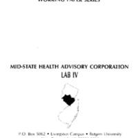 http://clintonlibrary.gov/assets/storage2/HCTF/20060885F5/Box-41/42-t-12093090-20060885F-Seg5-041-004-2015.pdf