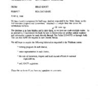 http://clintonlibrary.gov/assets/storage2/2006-0469-F-1/Box-31/42-t-7763296-20060469F-Seg1-031-026-2015.pdf