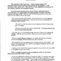 http://www.clintonlibrary.gov/assets/storage/Research-Digital-Library/speechwriters/boorstin/Box025/42-t-7585788-20060460f-025-019-2014.pdf