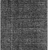 http://www.clintonlibrary.gov/assets/storage/Research-Digital-Library/holocaust/Holocaust-Gold-Series/Box-39/902534-master-set-folder-33-216329-216498-2.pdf