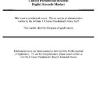http://clintonlibrary.gov/assets/storage2/hctf/20060885F1/Box_079/42-t-12092985-20060885F-Seg1-079-017-2015.pdf