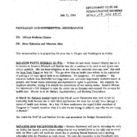 http://clintonlibrary.gov/assets/storage/Research-Digital-Library/dpc/jennings-hsa/Box-044/647904-HRC-memos-hsa-files-7.pdf