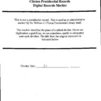 http://clintonlibrary.gov/assets/storage2/HCTF/20060810F1/Box-59/42-t_12090749-20060810F-Seg1-059-009-2015.pdf