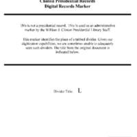 http://clintonlibrary.gov/assets/storage2/HCTF/2006-0770-F/Box_30/42-t-2521294-20060770F-030-003-2015.pdf