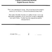 http://clintonlibrary.gov/assets/storage2/HCTF/2006-0770-F/Box_28/42-t-2521294-20060770F-028-002-2015.pdf