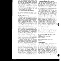 http://clintonlibrary.gov/assets/storage2/2006-0469-F-2/Box_027/42-t-7763296-20060469F-Seg2-027-009-2015.pdf