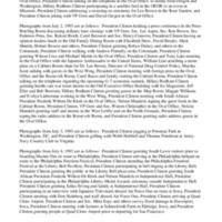 http://clintonlibrary.gov/assets/Documents/Finding-Aids/AV/2006-1135-F-AV-1993-Segment-56.pdf