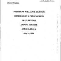 http://clintonlibrary.gov/assets/storage/Research-Digital-Library/speechwriters/shesol/Box016/42-t-7431956-20060467f-016-013-2014.pdf
