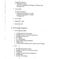 http://www.clintonlibrary.gov/assets/storage/Research-Digital-Library/holocaust/Holocaust-Theft/Box-181/6997222-financial-assets-team-3.pdf