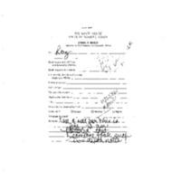 Pine Bluff/Little Rock (Bioplex) September 7-9 1994: 8 Sept. 1009 Speech Little LR