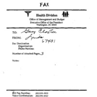 http://clintonlibrary.gov/assets/storage2/HCTF/20060885F4/Box_051/42-t-12093074-20060885F-Seg4-051-006-2015.pdf