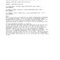 http://clintonlibrary.gov/assets/storage/Research-Digital-Library/kagan/KAGAN-E-Mail-RECEIVED/ARMS---Box-047----Folder-002.pdf