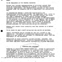 http://www.clintonlibrary.gov/assets/storage/Research-Digital-Library/dpc/rasco-meetings/Box-093/2010-0198-Sa-harold-ickes-meeting-march-26-1996-3-30pm.pdf