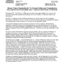 http://www.clintonlibrary.gov/assets/storage/Research-Digital-Library/holocaust/Holocaust-Theft/Box-181/6997222-house-passage-of-hr-2401-press-release-10-4-99.pdf