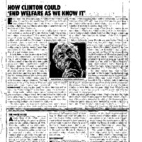 http://clintonlibrary.gov/assets/storage/Research-Digital-Library/dpc/reed-welfare/24/612964-newsclips-5.pdf