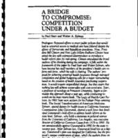 http://clintonlibrary.gov/assets/storage2/HCTF/20060885F5/Box-29/42-t-12093090-20060885F-Seg5-029-009-2015.pdf