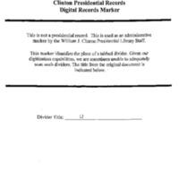 http://clintonlibrary.gov/assets/storage2/HCTF/20060810F1/Box-53/42-t_12090749-20060810F-Seg1-053-006-2015.pdf