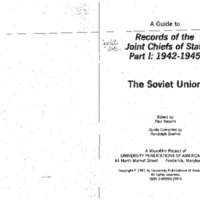 http://www.clintonlibrary.gov/assets/storage/Research-Digital-Library/holocaust/Holocaust-Theft/Box-205/6997222-gold-related-notes-4.pdf