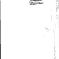 http://clintonlibrary.gov/assets/storage/Research-Digital-Library/speechwriters/hurlburt/Box-4/42-t-7431953-20080700F-004-012-2014.pdf