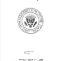 http://clintonlibrary.gov/assets/storage2/hctf/20060885F1/Box_068/42-t-12092985-20060885F-Seg1-068-003-2015.pdf