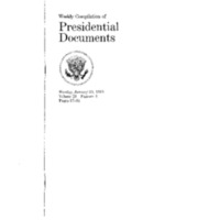 http://clintonlibrary.gov/assets/storage2/2011-0516-S/Box-16/42-t-7585702-20110516s-016-001-2015.pdf