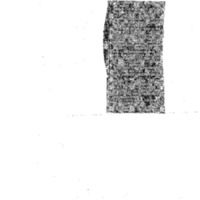 http://www.clintonlibrary.gov/assets/storage/Research-Digital-Library/dpc/warnathcivil/Box004/641686-clippings-civil-rights-3.pdf