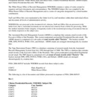 2006-0650-F.pdf
