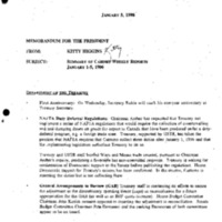 http://clintonlibrary.gov/assets/storage/Research-Digital-Library/dpc/rasco-misc/Box-129/2010-0198-Sc-summary-of-cabinet-weekly-reports-january-1-5-1996-through-january-21-27-1996.pdf