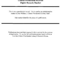 http://clintonlibrary.gov/assets/storage2/hctf/20060885F1/Box_101/42-t-12092985-20060885F-Seg1-101-009-2015.pdf