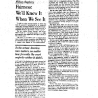 http://www.clintonlibrary.gov/assets/storage/Research-Digital-Library/dpc/warnathcivil/Box005/641686-clippings-civil-rights-a.pdf