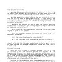 http://clintonlibrary.gov/assets/storage2/HCTF/20060810F1/Box-54/42-t_12090749-20060810F-Seg1-054-004-2015.pdf