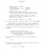 Master Set, Folder 13 305137-305253 [2]