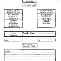 http://clintonlibrary.gov/assets/storage2/HCTF/20060885F4/Box_003/42-t-12093082-20060885F-Seg4-003-007-2015.pdf