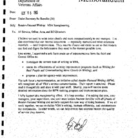 http://clintonlibrary.gov/assets/storage/Research-Digital-Library/clinton-admin-history-project/101-111/Box-110/1756368-vba-history-project-insurance-2.pdf
