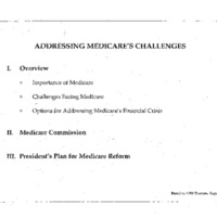 http://clintonlibrary.gov/assets/storage/Research-Digital-Library/dpc/jennings-subject/Box-020/647860-medicare-reform-extend-solvency-12.pdf