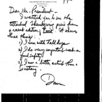 http://clintonlibrary.gov/assets/storage/Research-Digital-Library/clinton-admin-history-project/91-100/Box-96/1756276-history-usda-archival-documents-chapter-9-00-presidential-correspondence-1.pdf