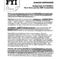 http://clintonlibrary.gov/assets/storage2/2006-0469-F-1/Box-60/42-t-7763296-20060469F-Seg1-060-014-2015.pdf