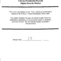 http://clintonlibrary.gov/assets/storage2/HCTF/2006-0885-F6/Box_040/42-t-12093088-20060885F-Seg6-040-017-2015.pdf
