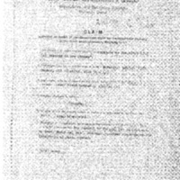 http://www.clintonlibrary.gov/assets/storage/Research-Digital-Library/holocaust/Holocaust-Assets-Reparations/Box-121-folders-1-9/6830028-ussr-claims-14.pdf